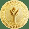 Bilimland - Award 2